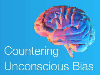 Recruitment, Retention and Advancement: Countering Unconscious Bias