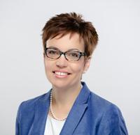 Brenda Albuquerque-Boutilier