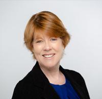 Cara-Marie O'Hagan