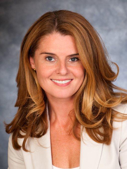 Rebecca DURCAN