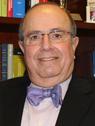 Michael M. LERNER