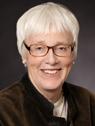 M. Virginia MacLEAN, Q.C., C.S., LSM