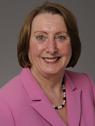 Susan T. McGRATH