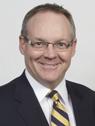 Andrew J. SPURGEON