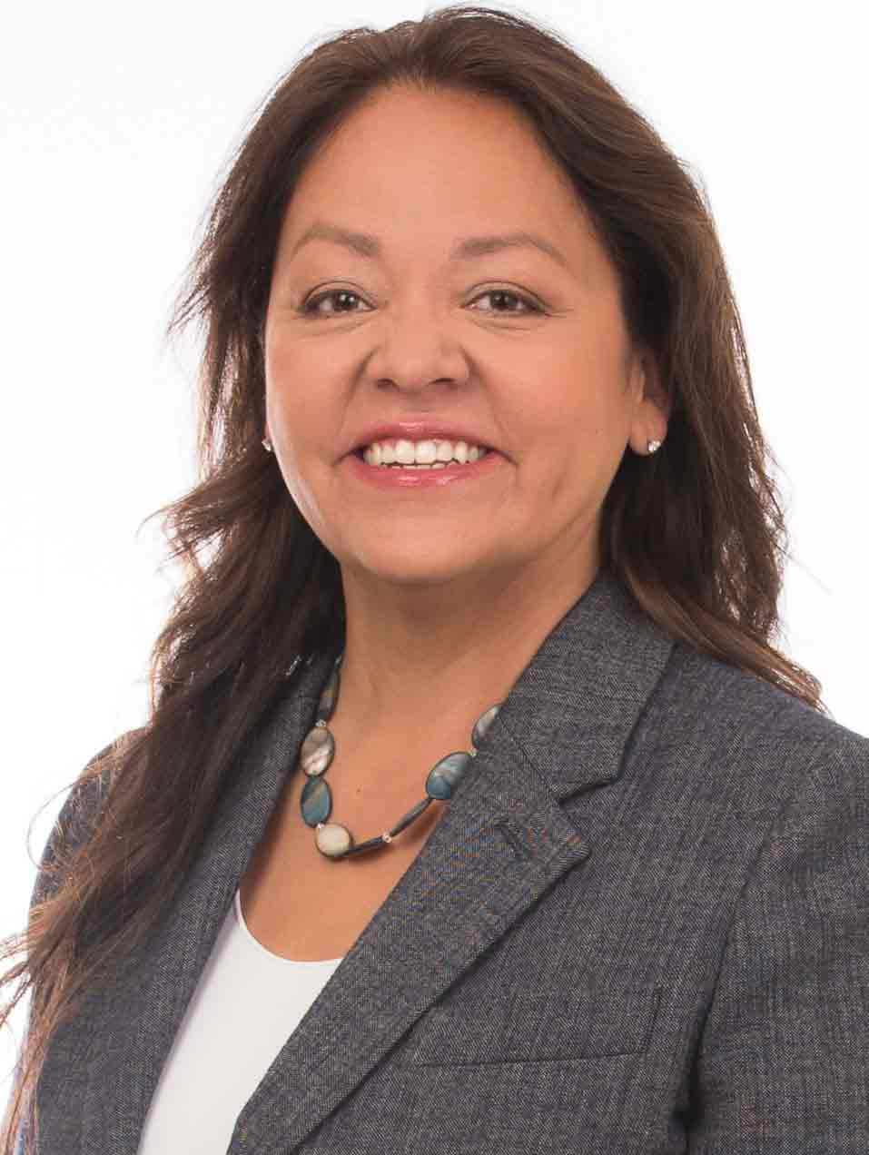 Dianne G. Corbiere