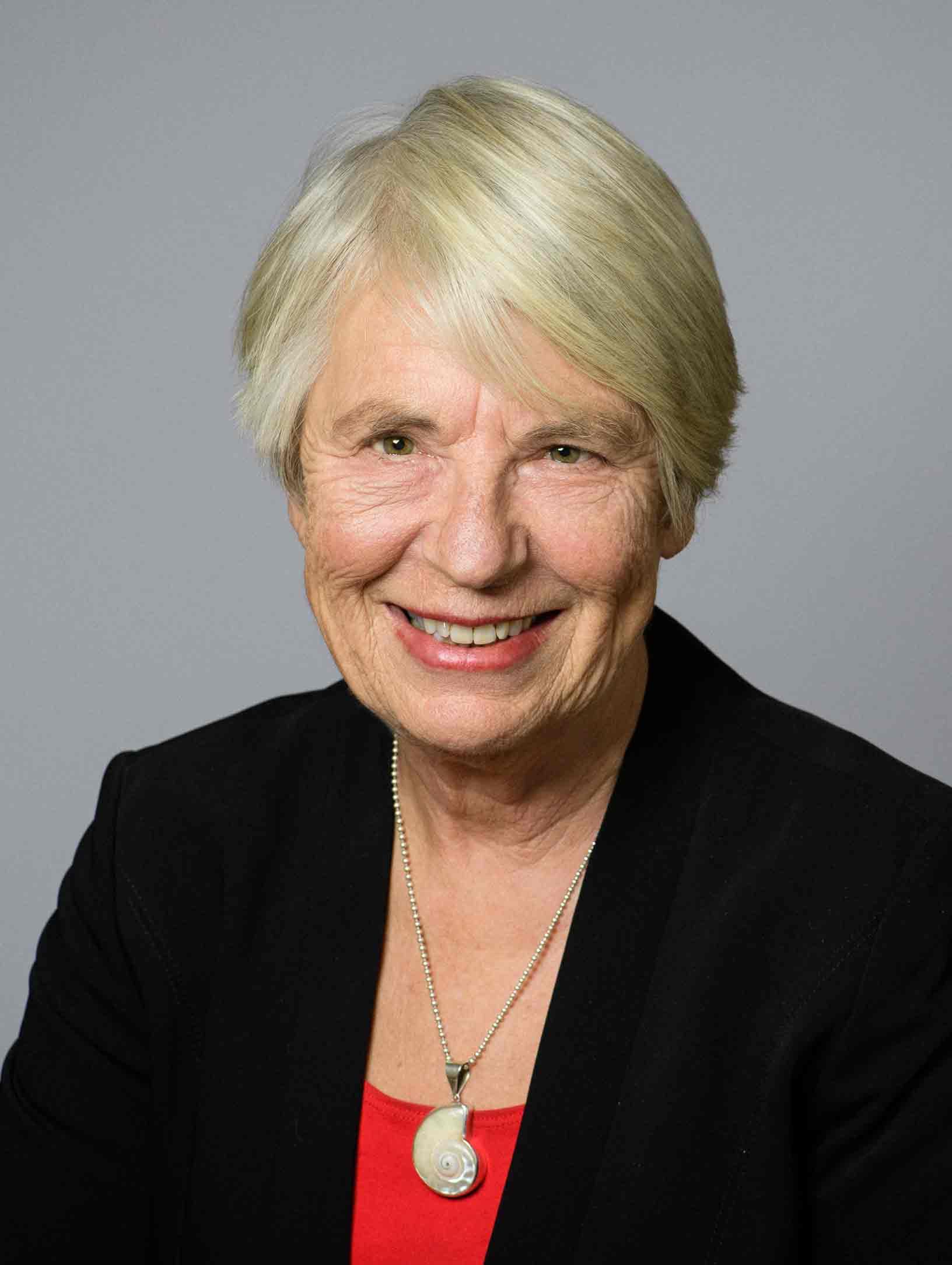 Cheryl R. Lean