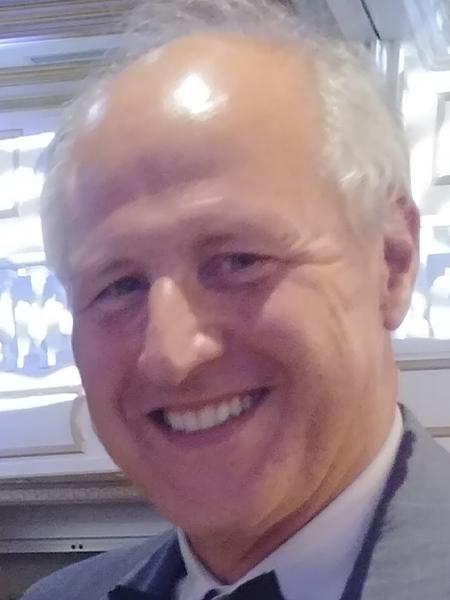 Jean-Jacques Desgranges