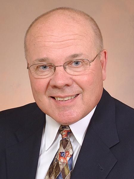 Doug Wellman