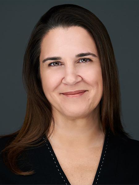 Geneviève Painchaud