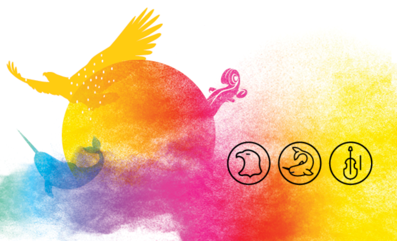 Mois national de l'histoire autochtone et Journée nationale de la solidarité autochtone
