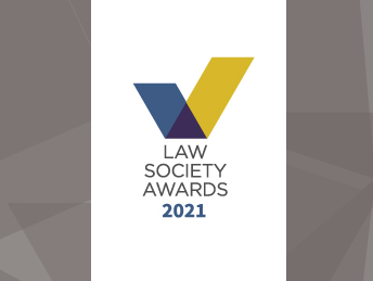 LSO Awards 2021 graphic