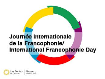 International Francophonie Day 2021