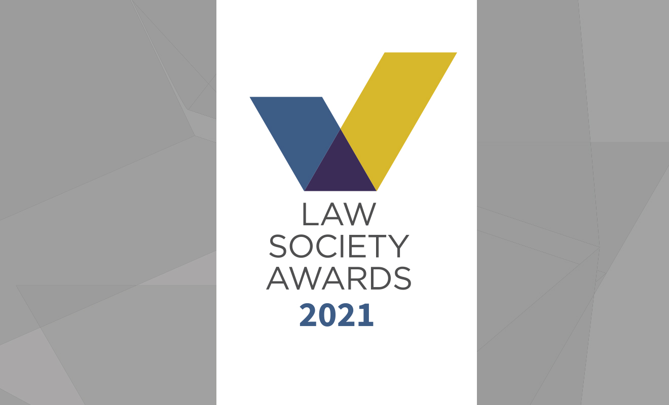 Law Society Awards 2021: Recognizing Excellence