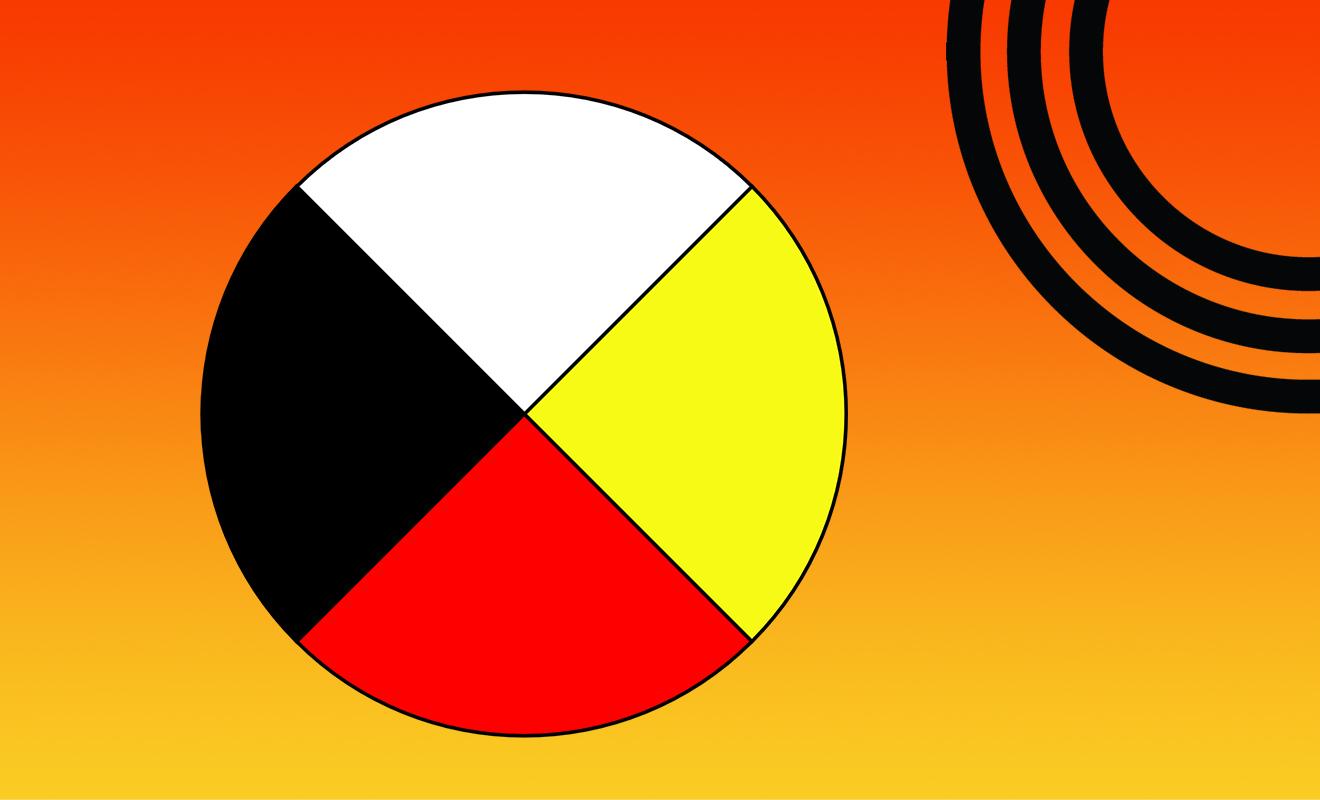 Indigenous Advisory Group seeks new members