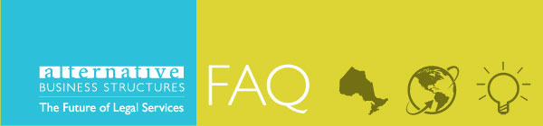 ABS FAQ header