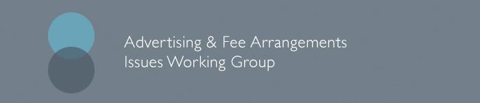 adv-fees-page-EN-webpage-header.jpg