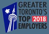 top-employer-2018-en
