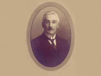 john shirley denison