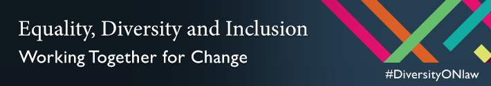EQ-web-header-equity-diversity-inclusion-EN