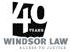 cjoacp_windsor_law