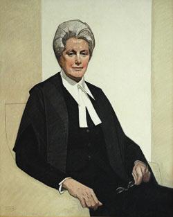 Laura Legge