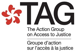 TAG Logo2016