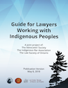 GuideforLawyersWorkingwithIndigenousPeoples-LSO-EN-2018