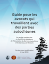 GuideforLawyersWorkingwithIndigenousPeoples-LSO-FR-2018
