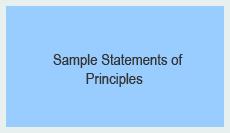 Sample-Statements-Principles-sm