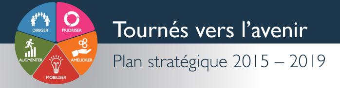 strat-plan-web-header-FR