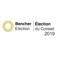 Bencher Election 2019 Candidates