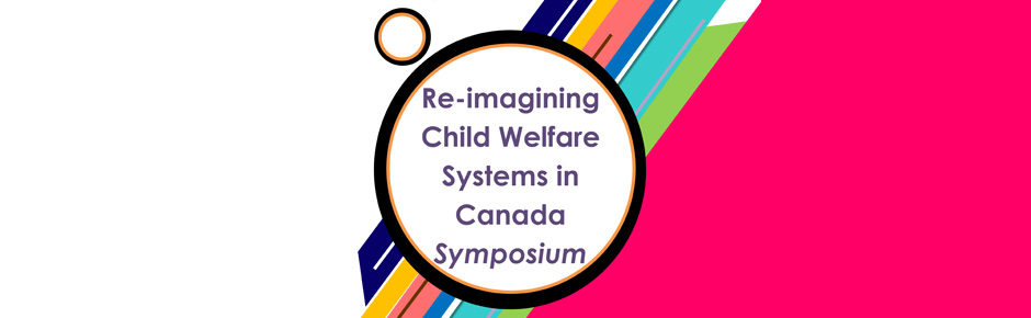 reimagining the child welfare system
